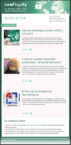 Newsletter_Asnef_th
