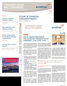 eurofinas newsletter spring2016